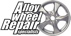 Alloy Wheel Repair Specialists London